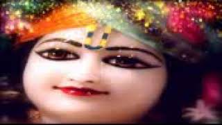 Bansi Wale Ke Charno Mein Sar Ho Mera   बंसी वाले के चरणों में सर हो मेरा   Shri Krishna Bhajan