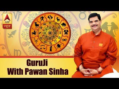 GuruJi With Pawan Sinha: How to help girls progress in their lives?
