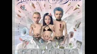 Colonia Fan Club - ViYoutube com