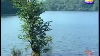 Chandermukhi serial song-Aakhri sans tak