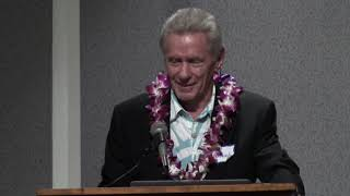 "Donna Wong & Vern Hinsvark, Hawaii Thousand Friends: ""Vacation Rental Impacts on Residential Zoning"""