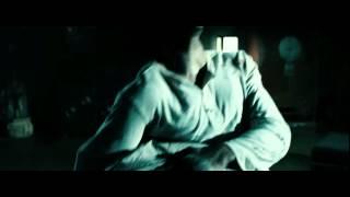 Смертельная битва (2013) | Mortal Kombat трейлер нового фильма