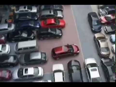 """MOBIPARKING-""""Image Processing Based  Vehicles Parking Management With Mobile Application"""""""