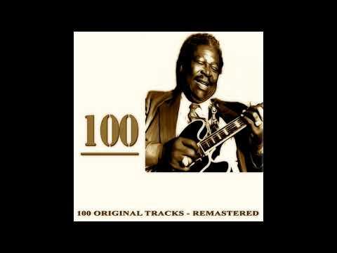 B.B. King - Sixteen Tons (Remastered)