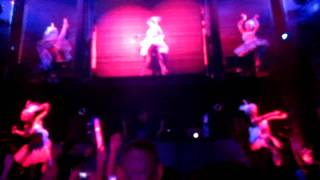 Kaskade - Dynasty Remix Vs White Noise Red Meat @ Marquee Las Vegas, 5 Of 24, 09-17-2011, 720p Hd