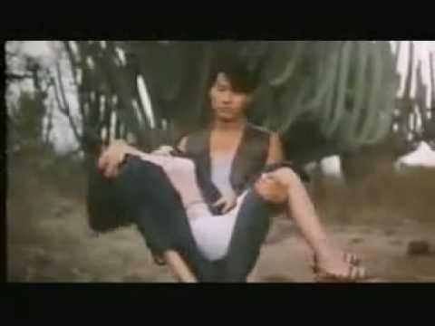 Run 1994 Veronica Yip - Dead - YouTube