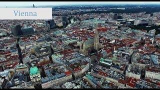 Презентация ЯМЭФ в Вене
