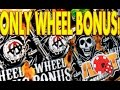 ★SONS OF ANARCHY★ 2 BONUS AND A GRAND SURPRISE!   SlotTraveler