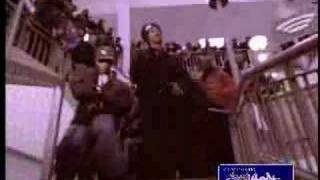 Funkmaster Flex ft. Buckshot - No Joke-Follow Me