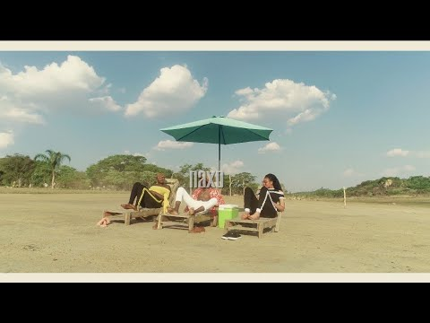 Jah Signal - Simudza Chako(Official Video)NAXO Films 2019