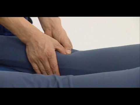 medicinsk massageterapeut sex mov