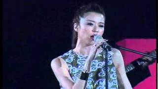 Jolie Chan 陳逸璇  - Fever / Toxic Mash up (Jazz Version)