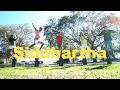 Siddhartha's Love Affairs