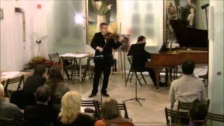 L.van Beethoven Sonata F-Dur Op.24 nr.5