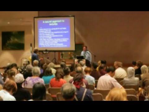 Arthritis Relief, A Natural Approach to Osteoarthritis