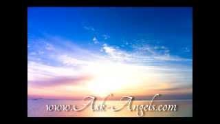 Archangel Uriel Angel Message- Entering Into A New Level of Divine Love