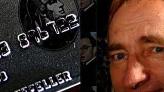 """""""48 Hours"""" speaks with con man Clark Rockefeller"""