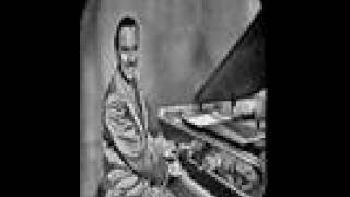 Johnny Otis - Willie and the Hand Jive