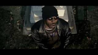 DMX - No Sunshine