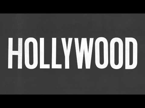 Tobias Jesso Jr. - Hollywood