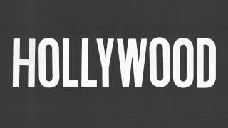 Tobias Jesso Jr. - Hollywood