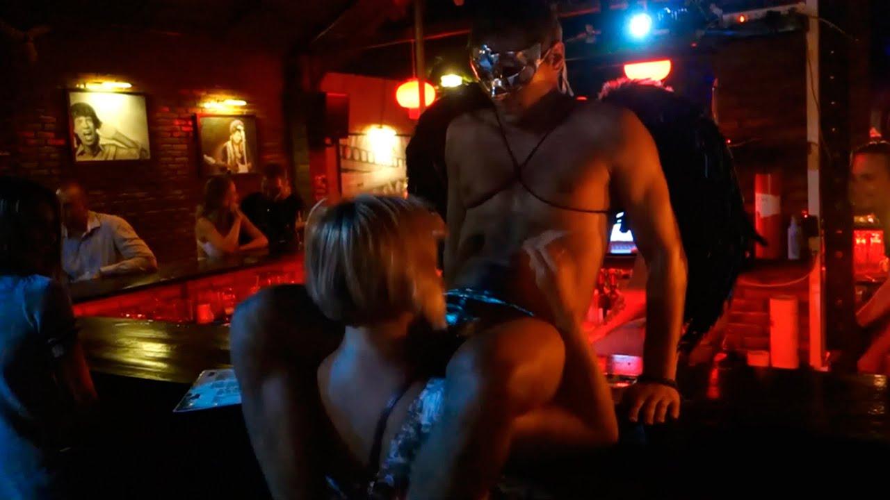 Как Снять Проститутку Во Вьетнаме Нянчанге