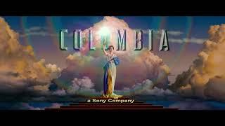 Movie jumanji 2 trailer below the link full movie hindi....