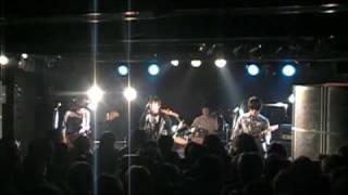 soundscape FC2008 オリジ3→オリジ2 thumbnail