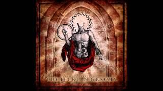 Ignis Haereticum - Luciferian Gnosis [Full - HD]