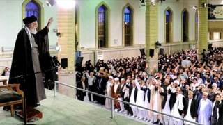 Иран Гонения христиан в мире