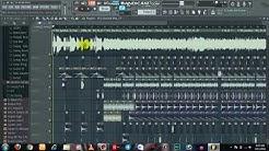 Ye Bandhan to Pyar Ka Bandhan hai Flp New (Sad Vibration Panch Mix) By Dj Sanjay & DJ Deepak