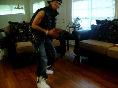 T D Furniture Jingle Mike Vegas Style Youtube