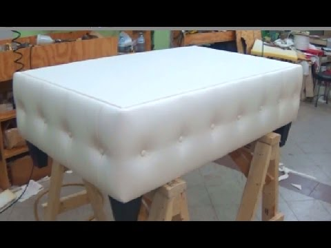 how-to-make-a-coffee-table-with-buttons---alo-upholstery