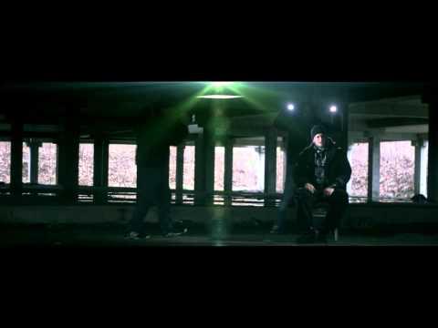 PLEXO A INFINIT - TU A TAM (OFFICIAL HD VIDEO) + TEXT