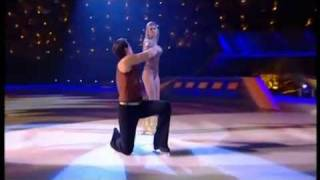 Dancing On Ice Jason Gardiner apologises for comments