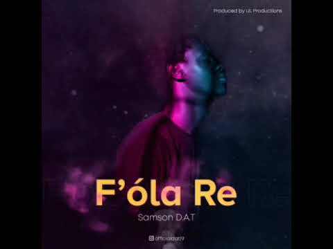 Download F'ola Re by Samson DAT