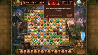 Jewel Master: Cradle of Rome 2   Windows-PC   Gameplay