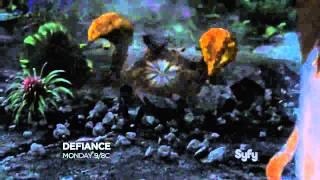 Defiance - Teaser épisode 3 : Vengeance Irathienne