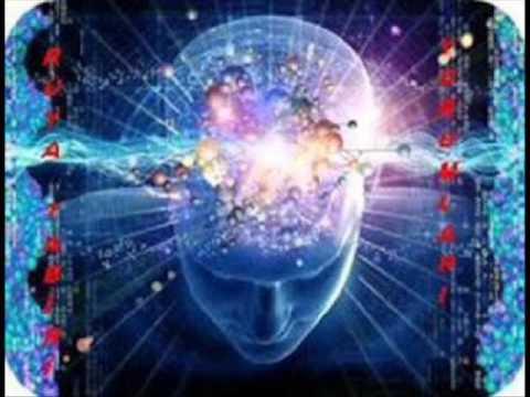 Ruyada Kuran Dinlemek Tabiri Ve Yorumu