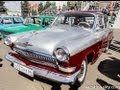 USSR Vintage Classic Cars. Must See. Classic BMW and Opel. Russia