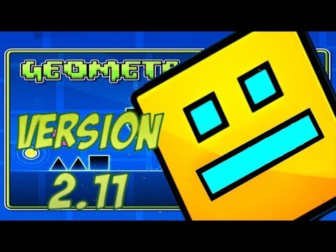 geometry dash download pc 2.1