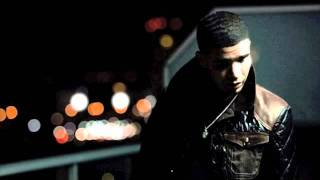 Drake- Trust Issues Instrumental  (Prod. By Mr. Authentic)
