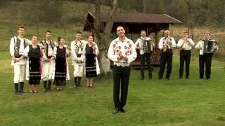 Ovidiu Peica-An de an de ziua ta