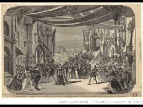 Giuseppe Verdi - DON CARLOS - Act III finale - Auto da Fe