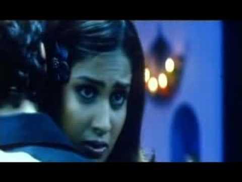 Download Kahin Tho Hogi Woh full song (HD)- Jaane Tu Ya Jaane Na