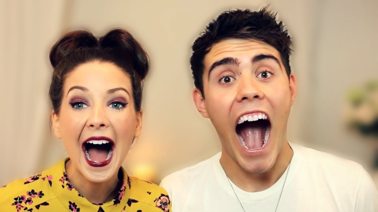 alfie pointlessblog zoella dating The fashion and beauty blogger has been dating boyfriend alfie deyes since 2013  inside zoella and alfie's dream brighton mansion  ever since i've known @pointlessblog i've pointed out these .