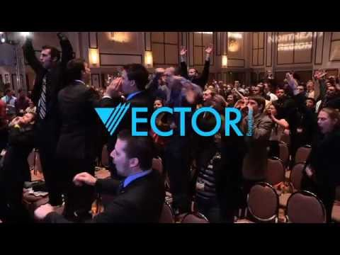 vector marketing jobs