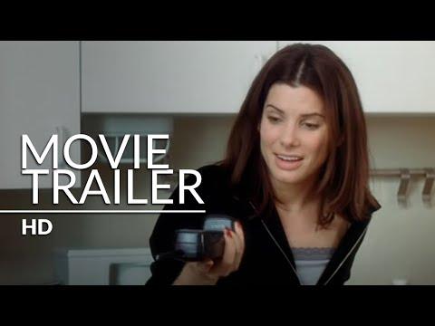 Divine Secrets Of The Ya Ya Sisterhood Trailer Hd Youtube