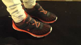 1a43611101 Champion shoes for school review Part 2 ...