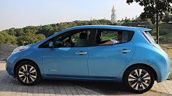 В данном разделе можно выбрать и купить ford в кредит. К тому же, автомобили ford являются сегодня доступными не только в странах европейского союза, но и в украине. Благодаря чему купить ford в рассрочку или кредит может себе позволить практически каждый. 15705 ford focus, 2007г. Дніпро.